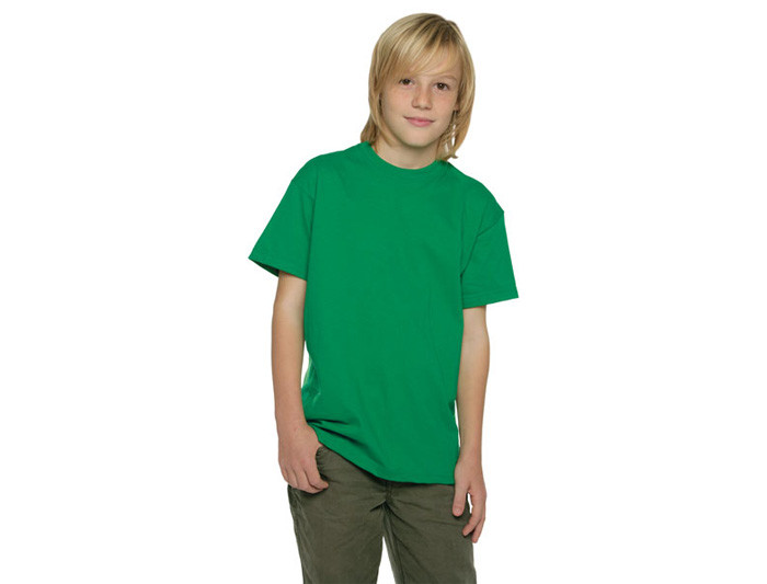Valueweight Kids Tshirt